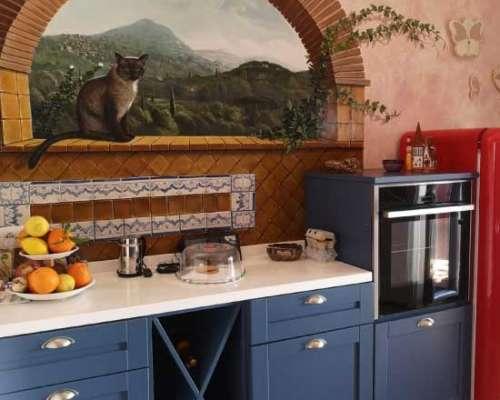 cucina_stile_oldengland_su_misura_roma4