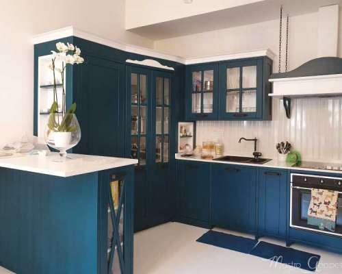 cucina_stile_oldengland_su_misura_roma_1