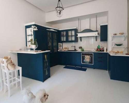 cucina_stile_oldengland_su_misura_roma_2