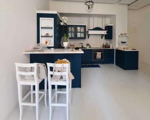 cucina_stile_oldengland_su_misura_roma_3