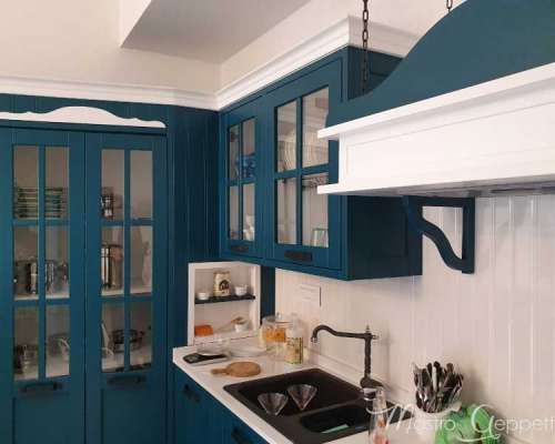 cucina_stile_oldengland_su_misura_roma_4