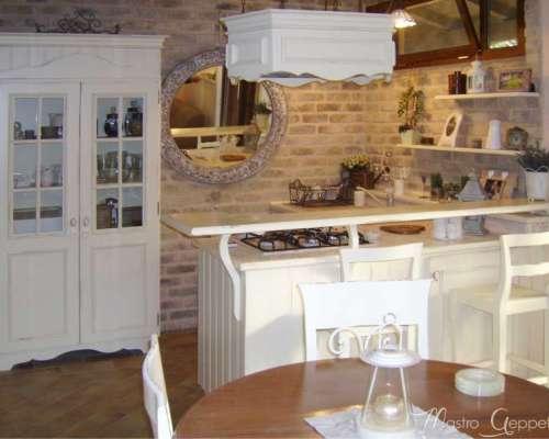cucina_stile_provenzale_su_misura_roma_1