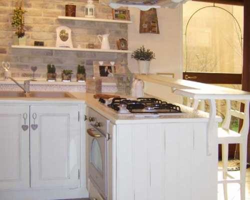 cucina_stile_provenzale_su_misura_roma_2