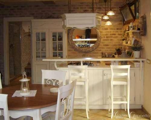 cucina_stile_provenzale_su_misura_roma_4