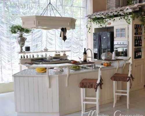 cucina_stile_provenzale_sumisura_roma_legno1