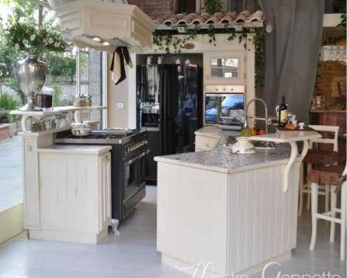 cucina_stile_provenzale_sumisura_roma_legno3