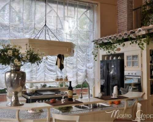 cucina_stile_provenzale_sumisura_roma_legno4