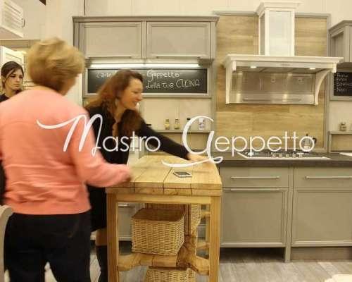 fiere-mastrogeppetto-cucine-arredi-su-misura-moacasa-moacasa26