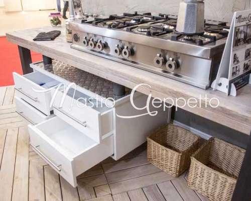 fiere-mastrogeppetto-cucine-arredi-su-misura-moacasa-moacasa35