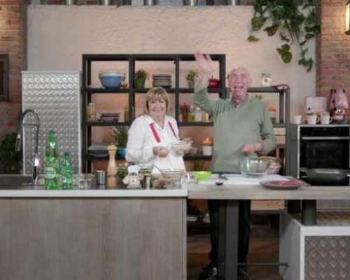 immagine-ricette-all'italiana-cucine-su-misura-mastro-geppetto-roma