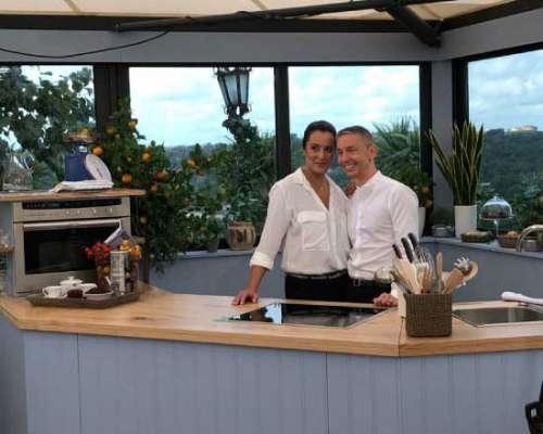 l'ingrediente-perfetto-cucine-su-misura-mastro-geppetto-roma