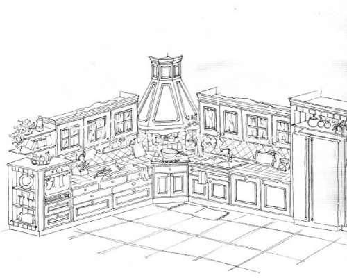mastro-geppetto-cucine-su-misura-arredi-progetti-10