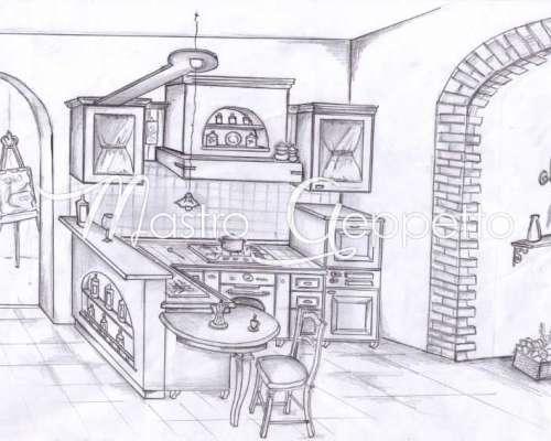 mastro-geppetto-cucine-su-misura-arredi-progetti-11