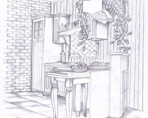 mastro-geppetto-cucine-su-misura-arredi-progetti-14