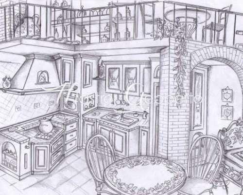 mastro-geppetto-cucine-su-misura-arredi-progetti-16