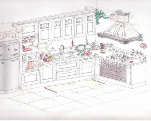 mastro-geppetto-cucine-su-misura-arredi-progetti-18