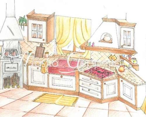 mastro-geppetto-cucine-su-misura-arredi-progetti-19