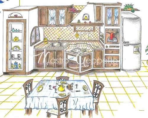 mastro-geppetto-cucine-su-misura-arredi-progetti-23