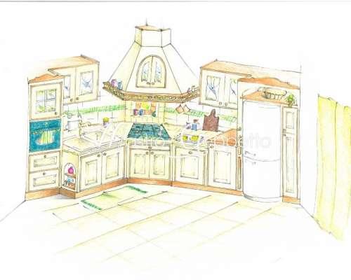mastro-geppetto-cucine-su-misura-arredi-progetti-25