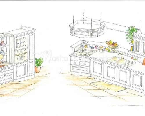 mastro-geppetto-cucine-su-misura-arredi-progetti-26