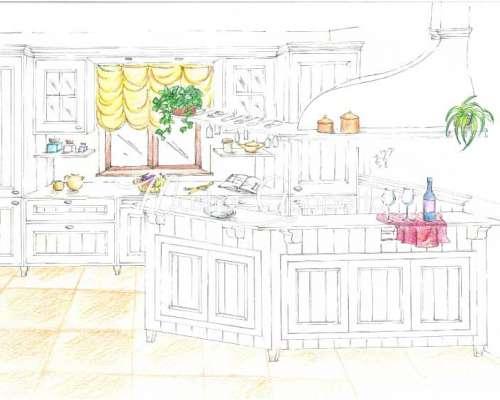 mastro-geppetto-cucine-su-misura-arredi-progetti-35