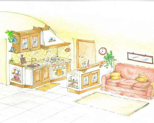 mastro-geppetto-cucine-su-misura-arredi-progetti-44
