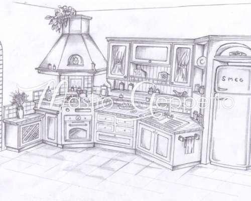mastro-geppetto-cucine-su-misura-arredi-progetti-9