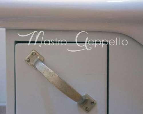 sala-bagno-su-misura-roma-falegnameria-(2)